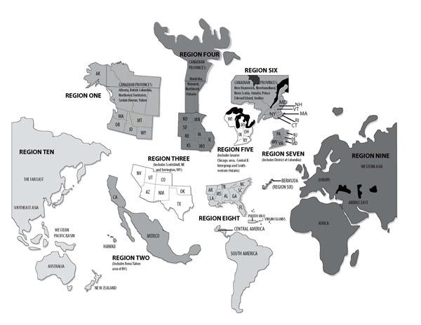 oaregions_map640px.jpg